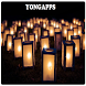 DIY Luminaries and Lantern Idea by Yongapps
