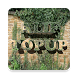 Alif Topup by Ezze Technology Ltd.