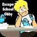 Tips Roblox Escape School Obby by priadev