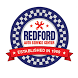Redford Auto Service Center by Your App LLC 2