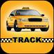 Car & Bike GPS Tracking System by W3Technosoft