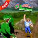 Guide for Cadillacs Dinosaurs by Mara App