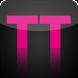 TimeTables - Inholland (MATT2) by Stephan Teeuwen