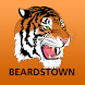 Beardstown CUSD 15 by Foundation for Educational Services, Inc.
