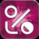 SmartStores - Jouw korting app by DOOR Communicatie en Vorm