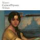 Museo Carmen Thyssen Málaga by GVAM Guías Interactivas