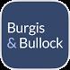 Burgis Bullock: Tax & Accounts by MyFirmsApp