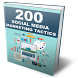 Social Media Marketing Tactics by R. Sternitzky