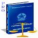 Leis Trabalhistas Pro by Carlos Alberto Pinto