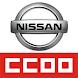 CCOO NISSAN by CCOO Catalunya