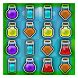 Bottles Match 3 by BiZet Production