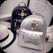 Design Of Teen Bags by Bajikok