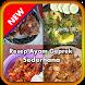 Resep Ayam Geprek Sederhana by Aceng_Media