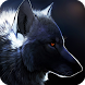 Wolf Live Wallpaper HD by WallpapersLove