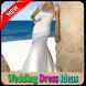 Wedding Dress Ideas by Abibunda