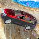 Death Well Cruiser Stunt Rider by Amazing Gamez
