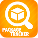Package Tracking by HITGPX MEDIA