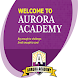 Aurora Academy by TappITtechnology