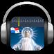 Maria en vivo Radio