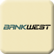 BANKWEST Mobile Banking by BANKWEST