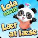 Lær at læse med Lola GRATIS by BeiZ