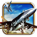 Call of Infinite Air Warfare by BraveTale