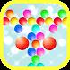 Bubble Bust by Shoot Bubble 2015 Puzzle