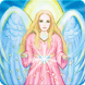 Tarot Angel Cards by Bubadu