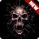 Scary Skull HD Wallpapers by Daily Free Apps