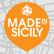 Made in Sicily by danaeproject