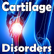 Cartilage Disorders by Droid Clinic