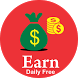 Make Money Free by Rang Games