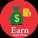 Make Money Free by Rang Games