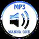Lagu Beautiful Wanna One MP3