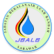 Sarawak Meter Reading by Viet An Software JSC