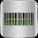 Vinny - Used Car VIN Scanner by Green Sky Labs, Inc.