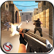 Counter Terrorist Battle Force by The Game Storm Studios