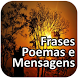 Frases, Poemas e Mensagens by heap apps