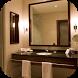 ديكورات منازل بدون نت حمامات by SmartTeamTC