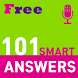 101 Smart HR Answers Lite by iPandaLab Inc