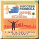 Khmer Success Formula