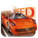 3D World Car Racing Challenge by Mobi2Fun Private Limited