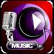 Elias Silva Acredite Songs by Media Baru