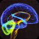 Mind Mender 2 by Cliff Koperski