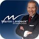 Sales Impulses by Martin Limbeck Trainings Team