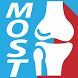MOST Sports Medicine by Mobile Life Solutions, LLC