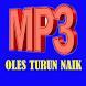 Lagu Oles Turun Naik Papua by probosuyoto