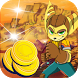 ratchet subway clank jungle run by best adventure games for kids