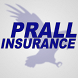 Prall Insurance by RedHead Mobile Apps