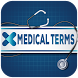 Learn Medical Terminology by RedNiz Apps